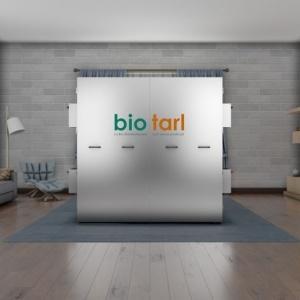 Antitarlo naturale microonde per mobili di valore